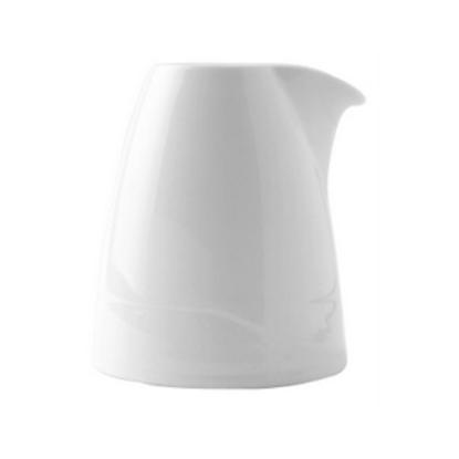 Royal Porcelain Prima Maxadura Milk Jug