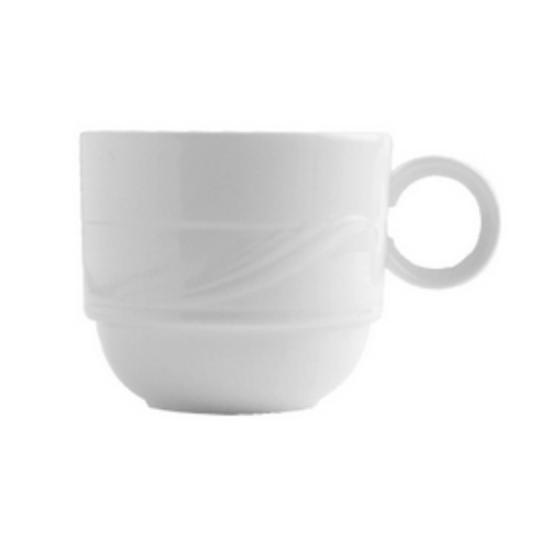 Royal Porcelain Prima Maxadura Stacking Cup