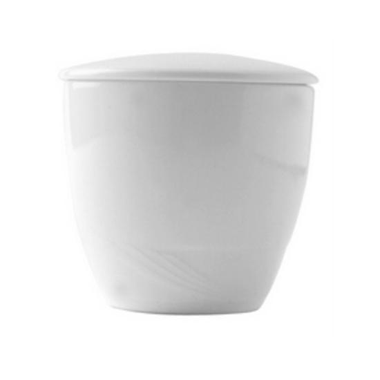 Royal Porcelain Prima Maxadura Sugar Bowl & Lid