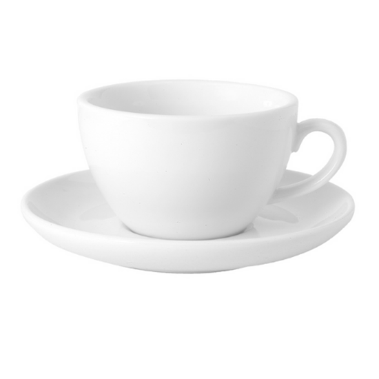 Royal Porcelain Titan Espresso Cup