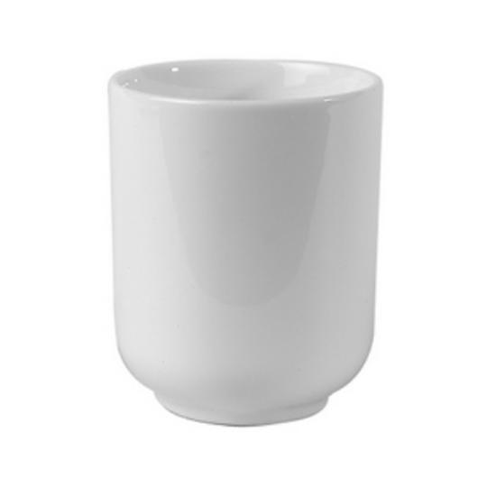Royal Porcelain Titan Sugar Stick Holder