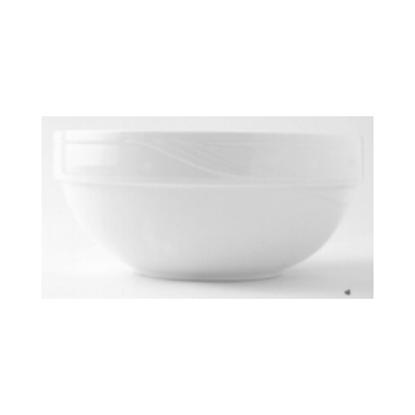 Royal Porcelain Prima Maxadura Fruit Bowl
