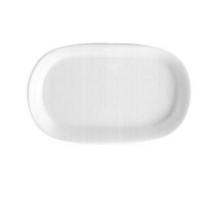 Royal Porcelain Prima Maxadura Oval Platter