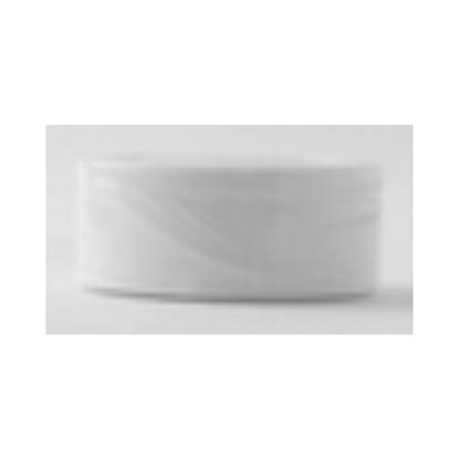 Royal Porcelain Prima Maxadura Pepper Pourer