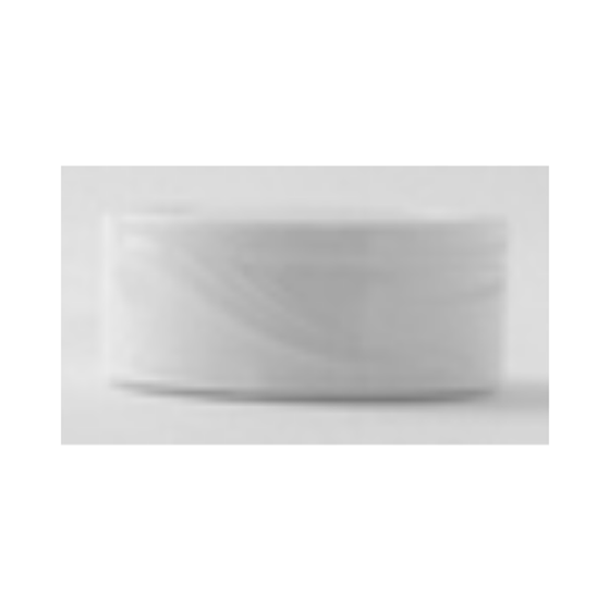 Royal Porcelain Prima Maxadura Salt Pourer