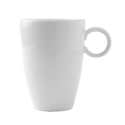 Royal Porcelain Prima Maxadura Tall Espresso Cup