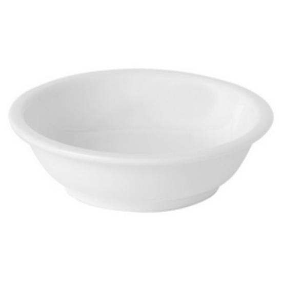"""Royal Porcelain Titan Oatmeal Bowl 6.5"""""""