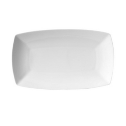 Royal Porcelain Titan Oblong Platter