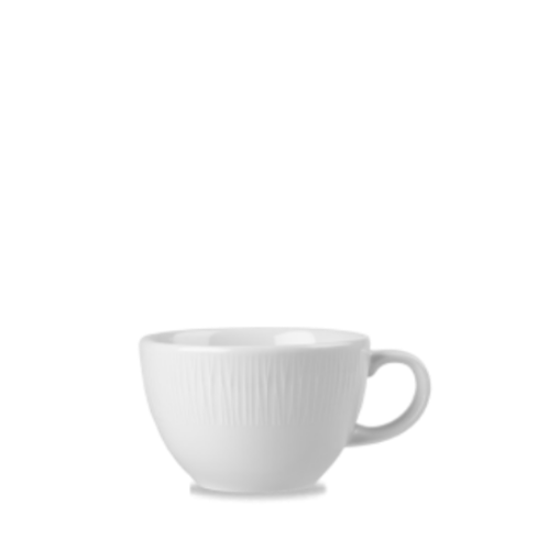 Churchill Bamboo White Tea Cup