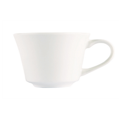 Alchemy Ambience Fine Teacup