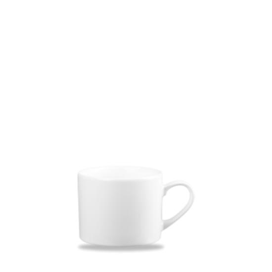 Alchemy Ambience Tea Cup 8oz