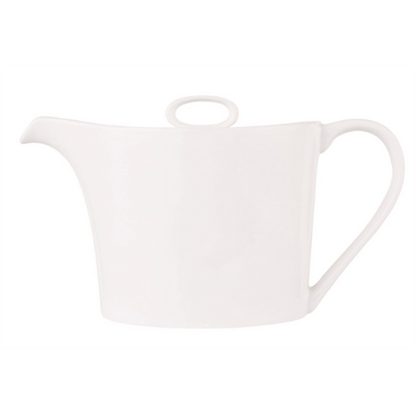 Churchill Alchemy Ambience Oval Teapot 25oz