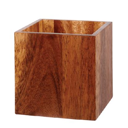 Churchill Alchemy Buffet Medium Cube