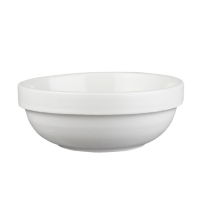 Churchill Profile Stacking Bowl 10oz (8.5cl)
