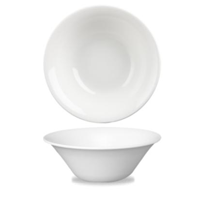 "Churchill Mediterranean Salad Bowl 21.3cm (8.25"")"