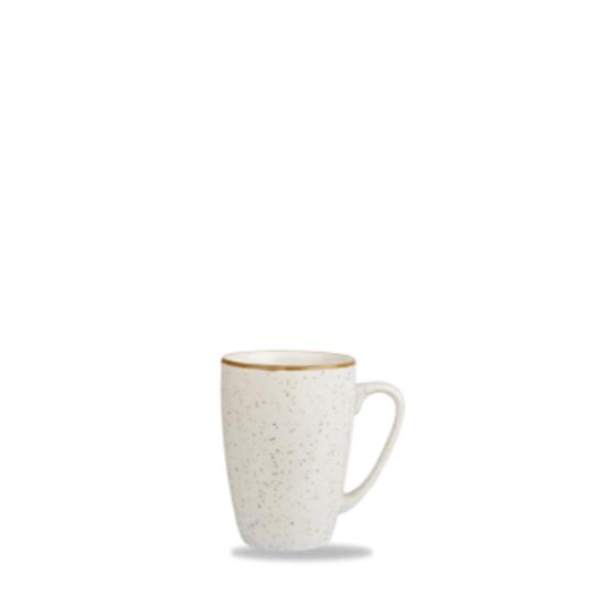 Churchill Stonecast White Mug 12oz (34cl)