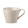 Cream Snug Mug 12oz (34cl)