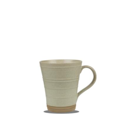 Igneous Natural Mug 12oz (34cl)