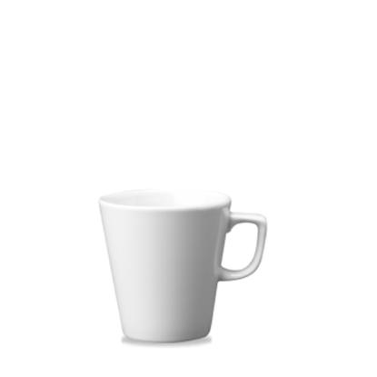 Latte Cafe Cup 4oz (11cl)