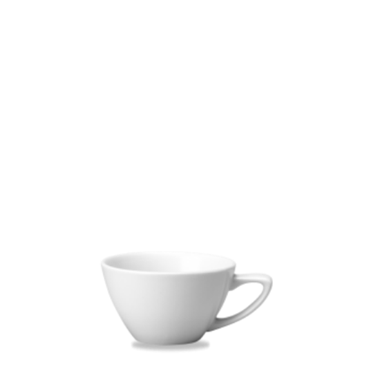 Ultimo Cafe Americano Cup 6.5oz