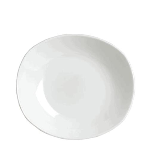 """Steelite Taste Zest Platter 12"""" (30.5cm)"""