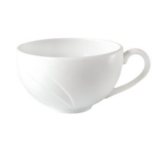 Steelite Alvo Low Cup 3oz (8.5cl)