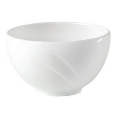 Steelite Alvo Sugar/Bouillon Cup 8oz (22.75cl)