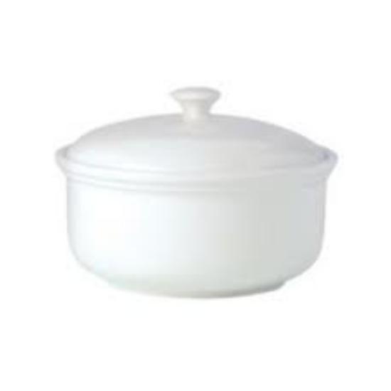 Steelite Cookware Casserole Dish 3L