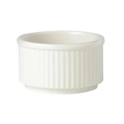 "Steelite Cookware Ramekin 3.25"" (8.4cm)"