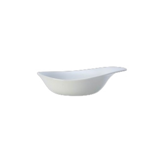 "Steelite Freestyle Bowl 10"" (25cm)"