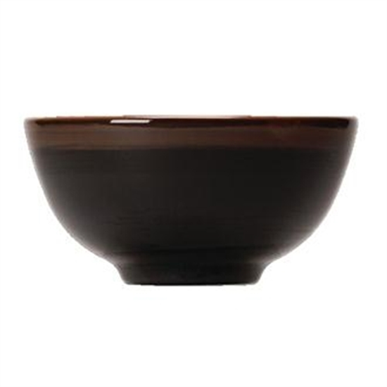 "Steelite Koto Chinese Bowl 5"" (12.75cm)"