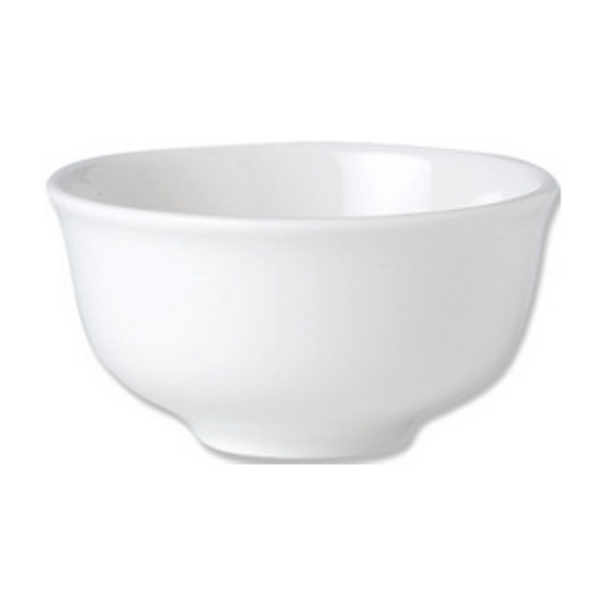 Steelite Simplicity Sugar/Bouillon Cup 8oz (22.75cl)