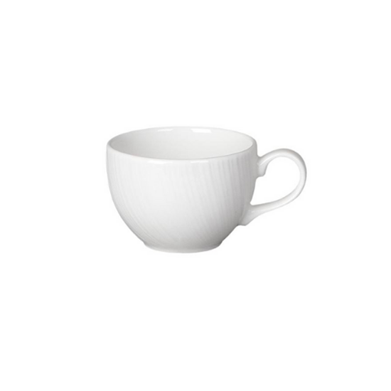 Steelite Spyro Low Cup 8oz (22.75cl)