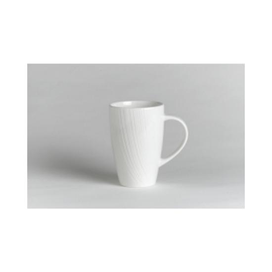Steelite Spyro Mug 10oz (34cl)