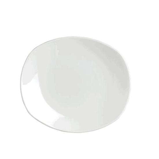 """Steelite Taste Spice Plate 12"""" (30.5cm)"""
