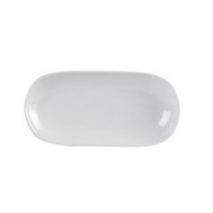 Steelite Taste Tasters Tray 25.5x13cm