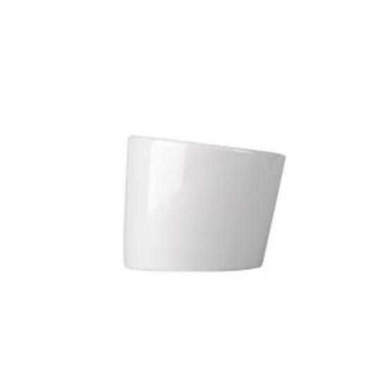 Steelite Taste Tilt Pot 7.5 X 7.9cm
