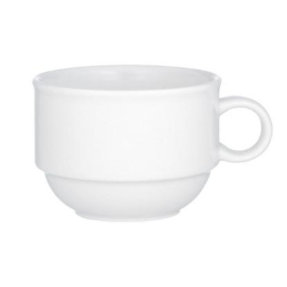 Villeroy & Boch Corpo Espresso Cup 3.5oz (10cl)