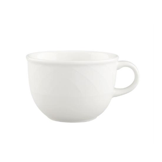 Villeroy & Boch Cup 7.5oz (22cl)
