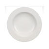 "Villeroy & Boch Deep Plate 9"" (23cm)"