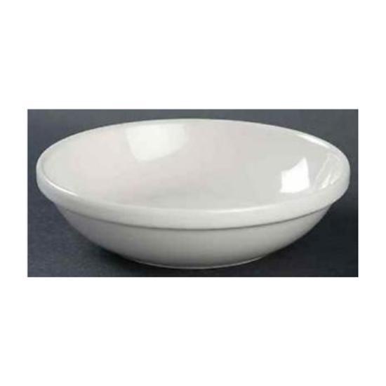 "Villeroy & Boch Easy Cereal Bowl 6"" (15cm)"