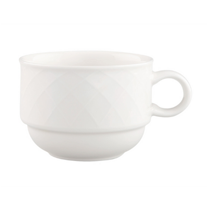 Villeroy & Boch Stacking Cup 7.5oz (22cl)