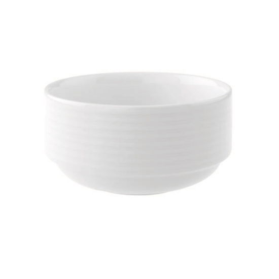 Villeroy & Boch Stacking Soup Cup 8.75oz (25cl)