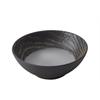"Arborescence Pepper Bowl 5.5"" (14cm )"
