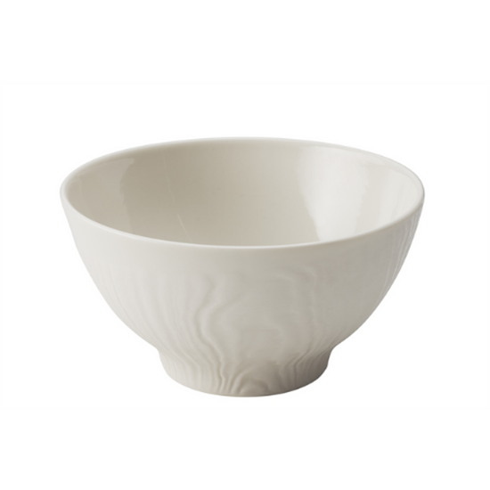 Ivory Aborescence Bowl 45cl