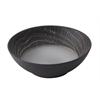 "Revol Arborescence Pepper Bowl 7.5"" (19cm)"
