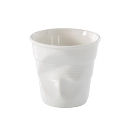 Froisses Porcelain Espresso Cup 1.5oz (5.5cm)