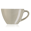 Coppi Linen Espresso Cup 11cl