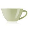 Coppi Willow Cappuccino Cup 25cl