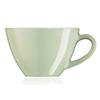 Coppi Willow Espresso Cup 11cl